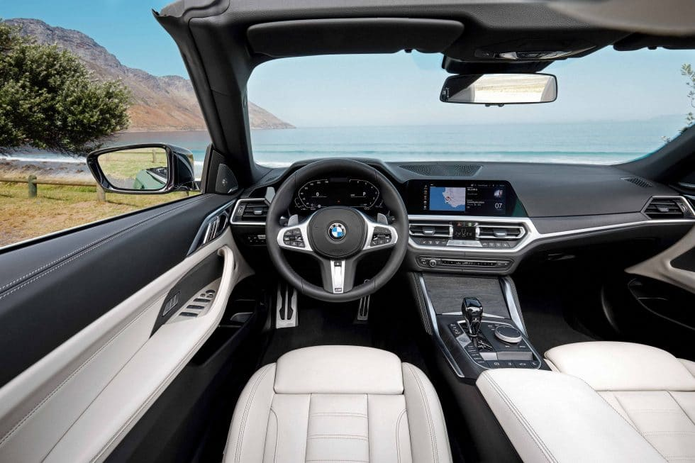 P90400436_highRes_the-all-new-bmw-4-se
