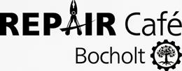 Repair-Café Bocholt